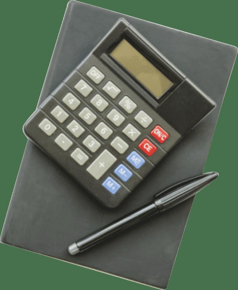 Стоимость строительных и отделочных работ