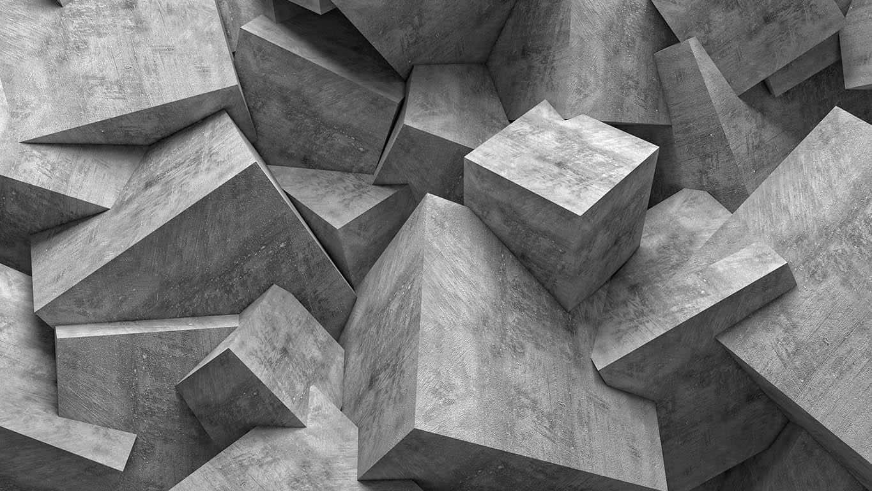 prochnost-betona-kak-osnovnoj-pokazatel-kachestva-monolitnyh-konstrukcij
